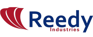 Reedy Industries HVAC and Mechanical Services
